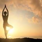yogas (3)