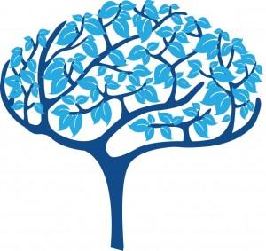 tree_blue